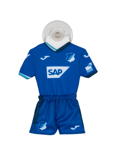 TSG-Mini-Kit Home 2020/21