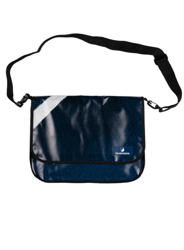 TSG-Laptop Bag Upcycling 15-Inch
