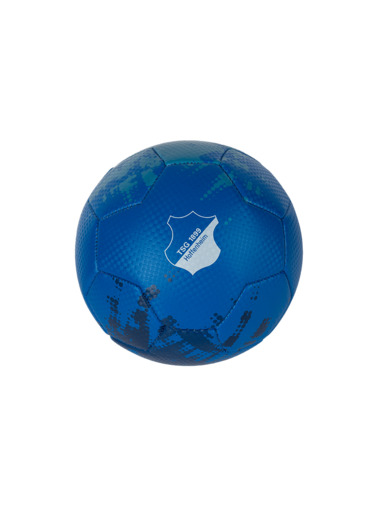 TSG-Mini-Ball