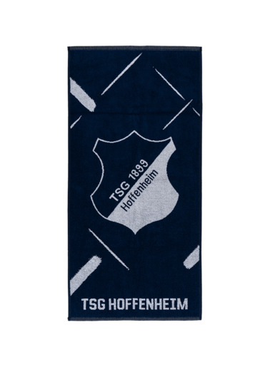 TSG-Shower Towel Lines