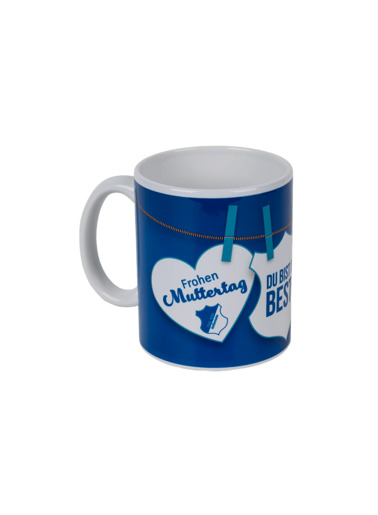 TSG-Mug Mother's Day