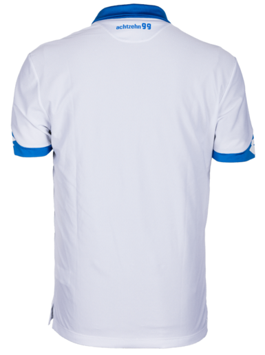 TSG-Away-Trikot-Kind-16-17-1899-Hoffenheim-101864-Back.png