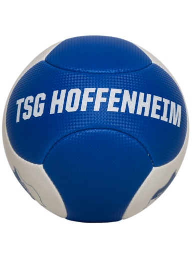TSG beach-ball blue-white