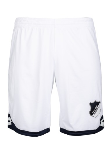 TSG away-shorts 18-19