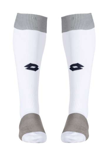 TSG away-socks 18-19