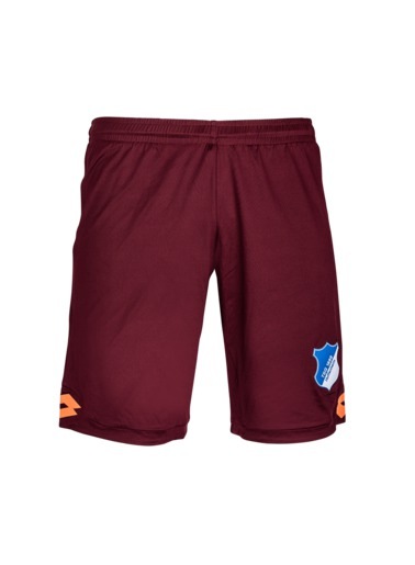 TSG third-shorts kids 18-19