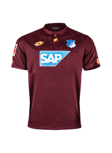 TSG third-jersey kids 18-19 » TSG Trikot » Official TSG 1899 Hoffenheim Fan  Shop f5f528cb9