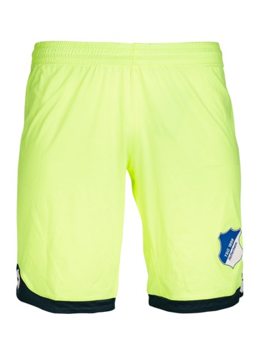 TSG goalkeeper-shorts 18-19