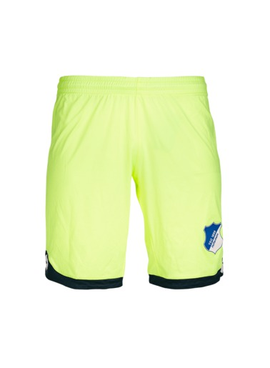 TSG goalkeeper shorts kids 18-19