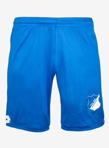 TSG home-shorts 18-19, XXL, .
