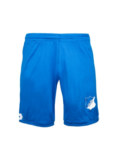 TSG home-shorts kids 18-19