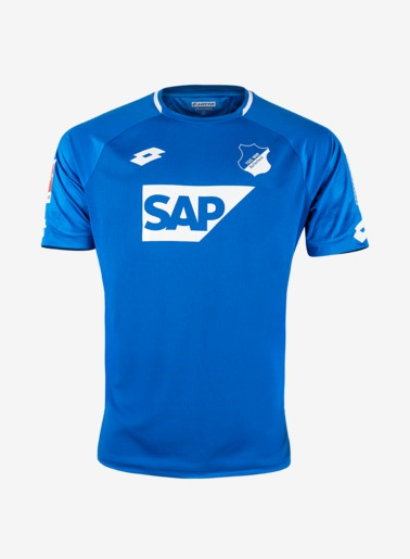 TSG home-jersey kids 18-19