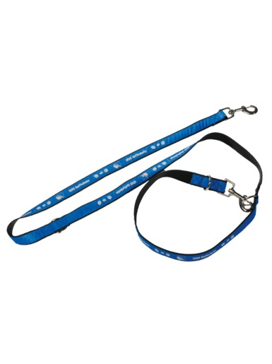 TSG dog leash