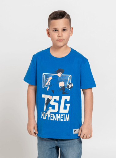 TSG-Kids-Shirt Kicker