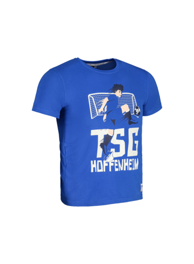 TSG-Kinder-Shirt Kicker