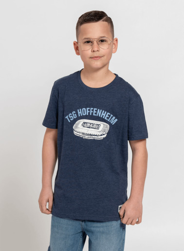 TSG-Kids-Shirt Arena