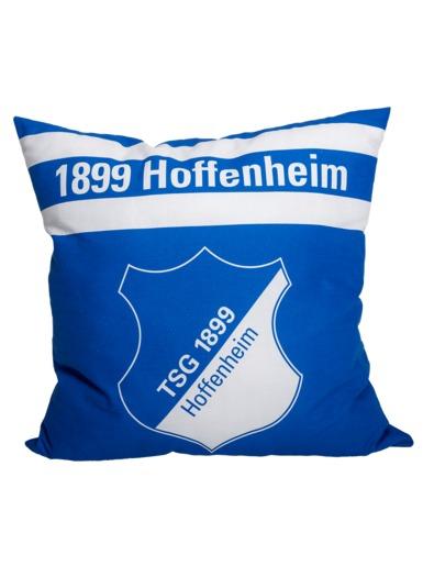 kategorien offizieller tsg 1899 hoffenheim fanshop. Black Bedroom Furniture Sets. Home Design Ideas