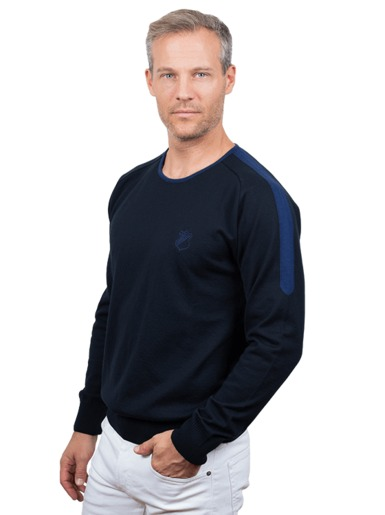 TSG Pullover Business Selection