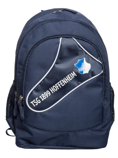 backpack TSG