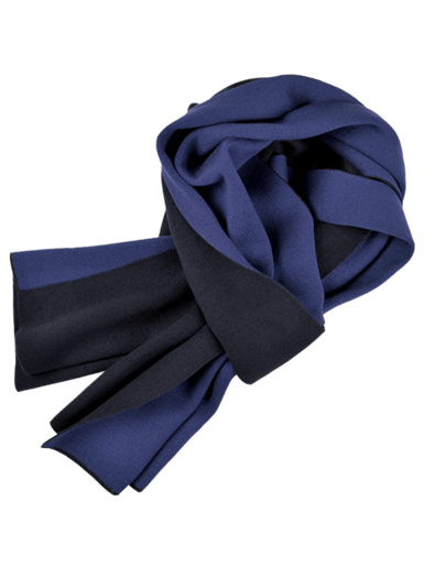 TSG scarf business selection