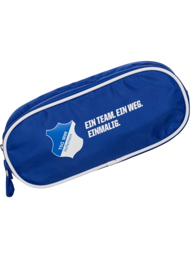 TSG pencil case claim