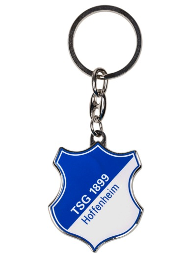 TSG keychain bottle opener