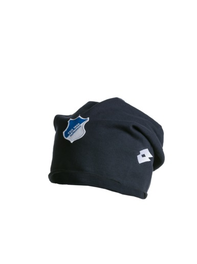 TSG Team Winterbeanie 16-17